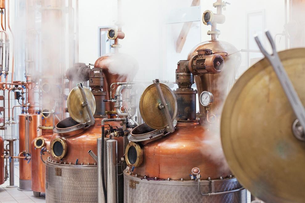 web_Impianto_Distillazione_01