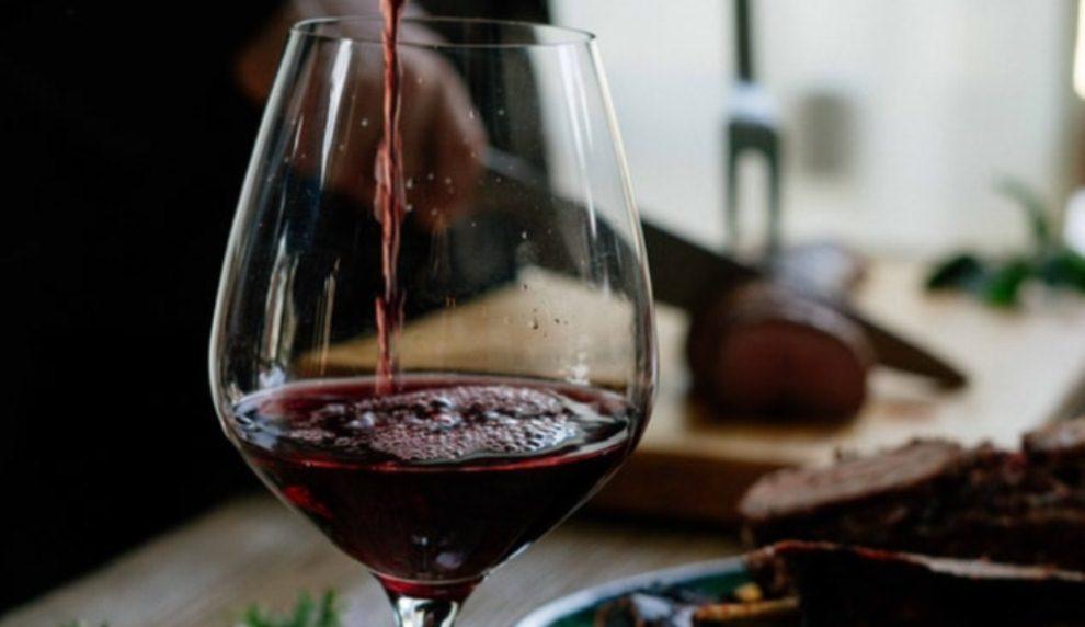 vino_rosso_web
