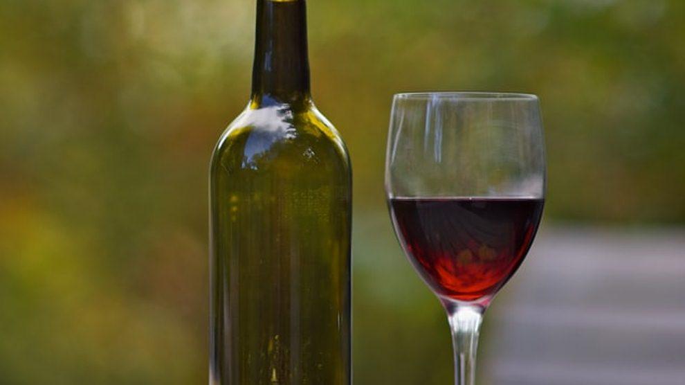 web_vino_rosso