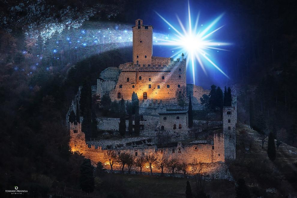 Natale al Castello_Tommaso Prugnola