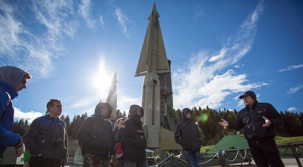 Dalla-Guerra-alla-Pace-Trentino-Soggiorni-Didattici-Base-Tuono-Alpe-Cimbra-1-Web