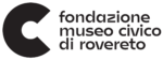 Logo Fondazione Museo Civico di Rovereto