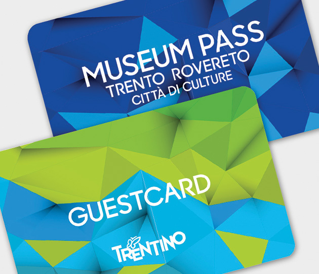 visitrovereto_cards