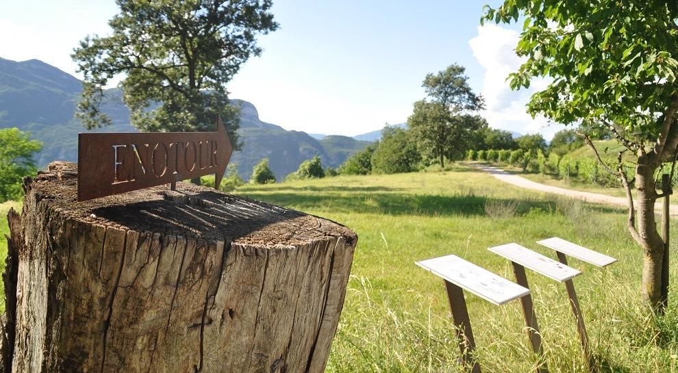 enotour-borgo-dei-posseri