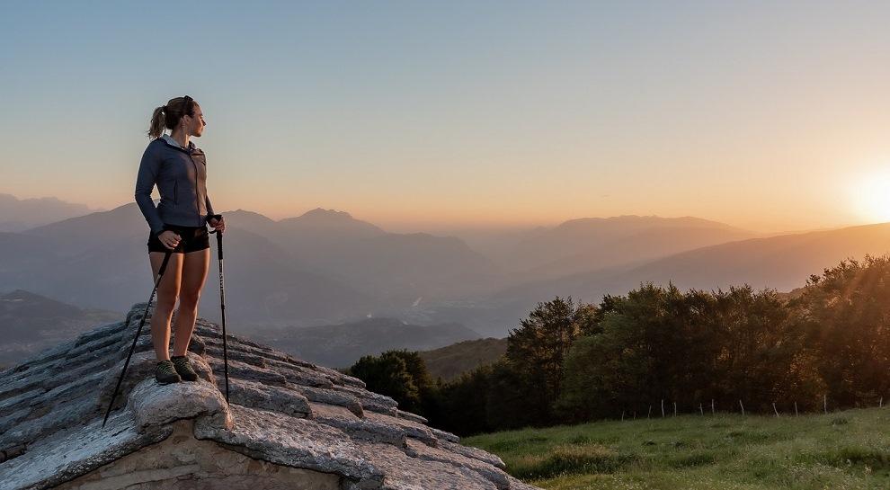 monte-baldo-trekking-francesco-moretti