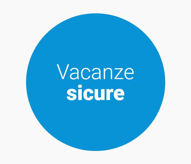 vacanze-sicure-it-bigger