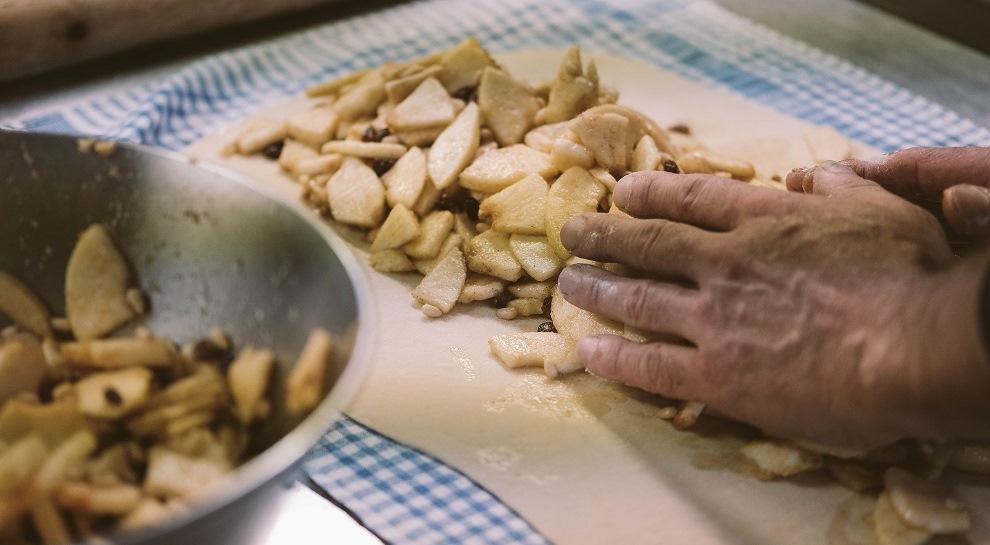 il-masetto-foto-francesca-dusini (3)