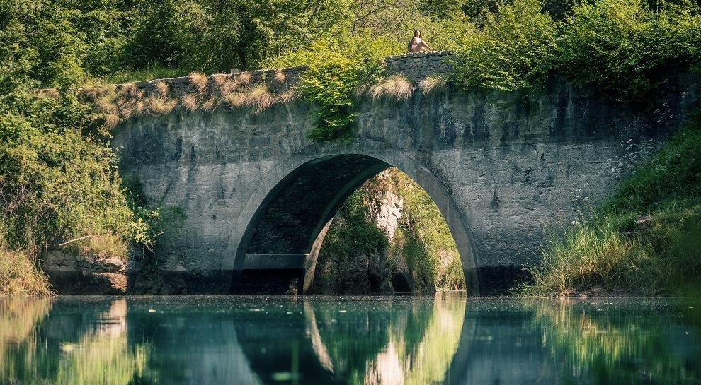 lago-della-busa-vallarsa-foto-tommaso-prugnola