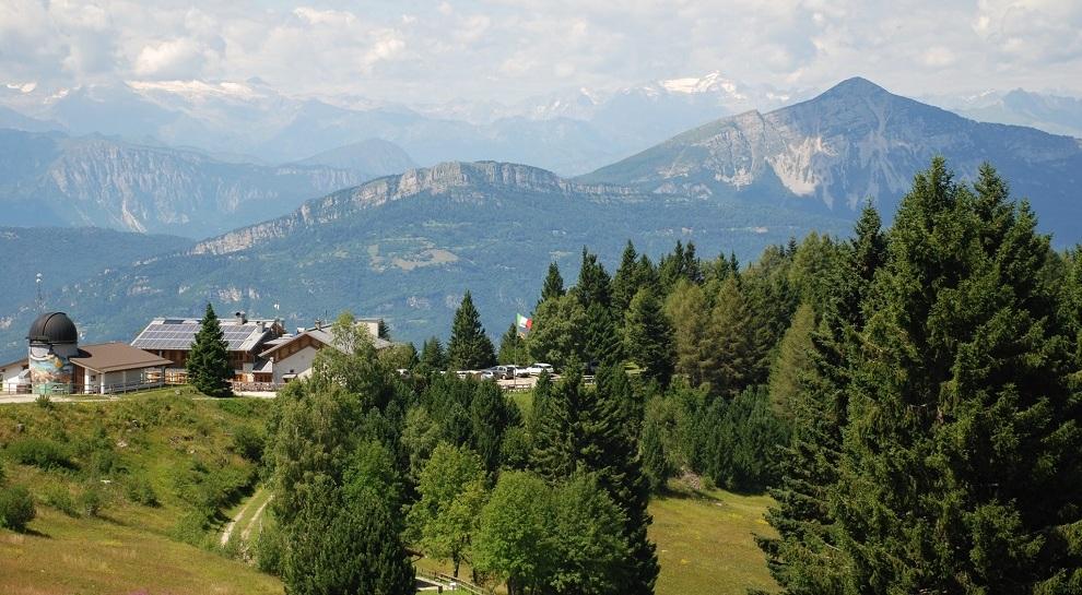 rifugio-monte-zugna