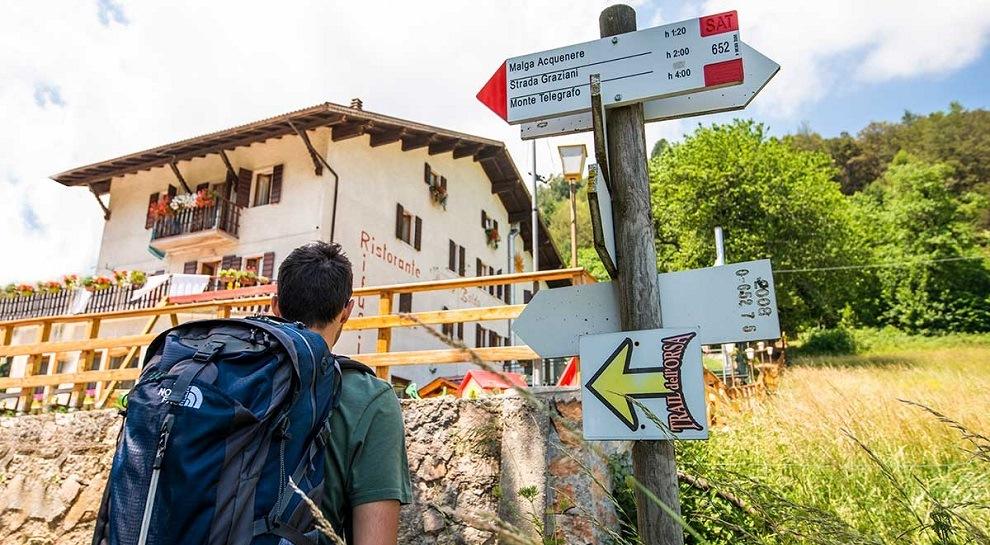rifugio-monte-baldo (1)