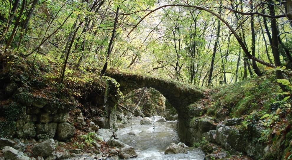 Escursione Monte Baldo