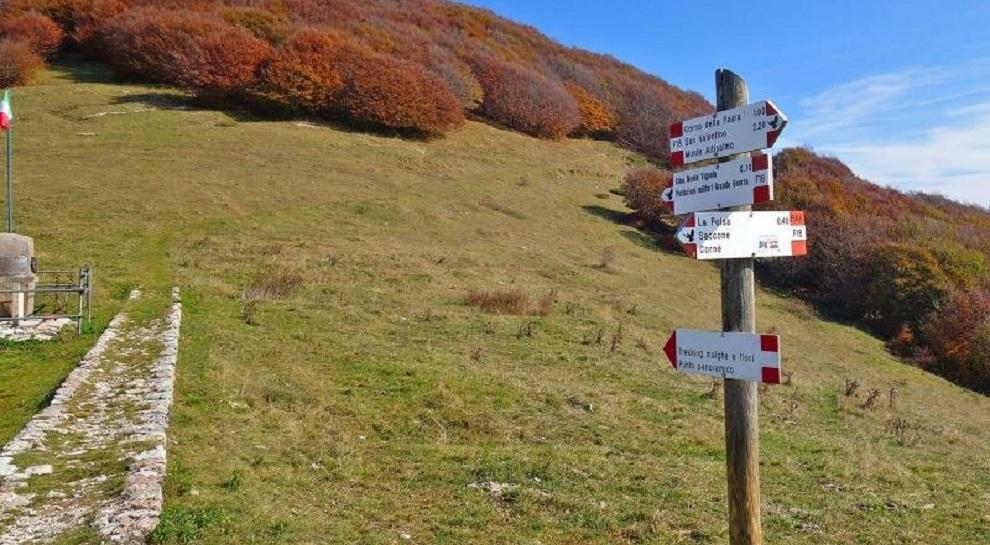 tour-polsa-sentiero-della-pace (2)