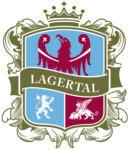 Lagertal