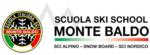 Scuola sci Monte Baldo