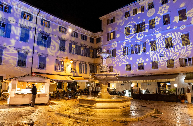Natale-di-Luce-Foto-Alessandro-Casagrande_HP_LOW