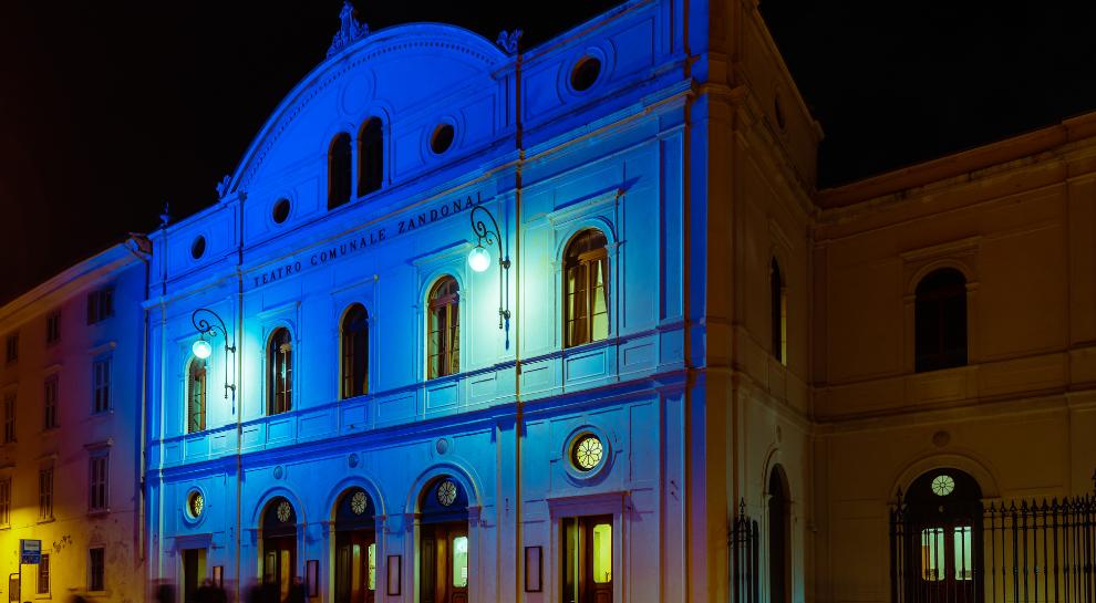 Notte Blu2020_Graziano Galvagni