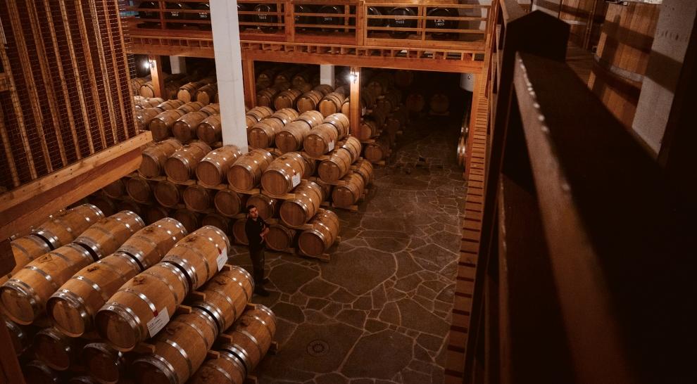 distilleria-marzadro-foto-elisa-vettori