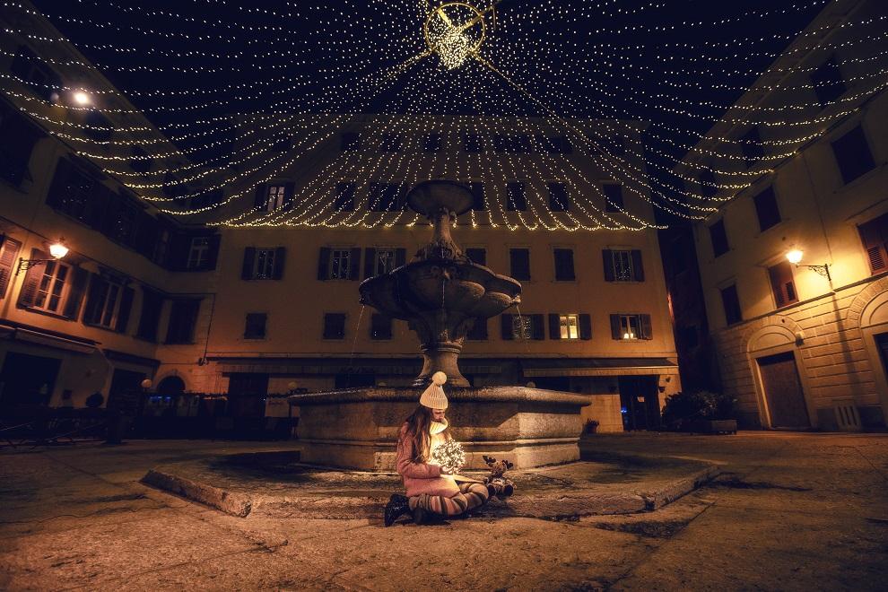 I Natali della Vallagarina_Tommaso Prugnola (1)