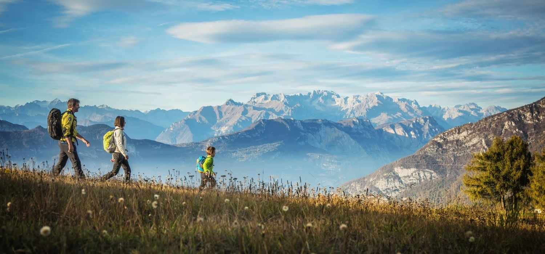 Trekking_Autunno_Tommaso Prugnola- Monte Creino