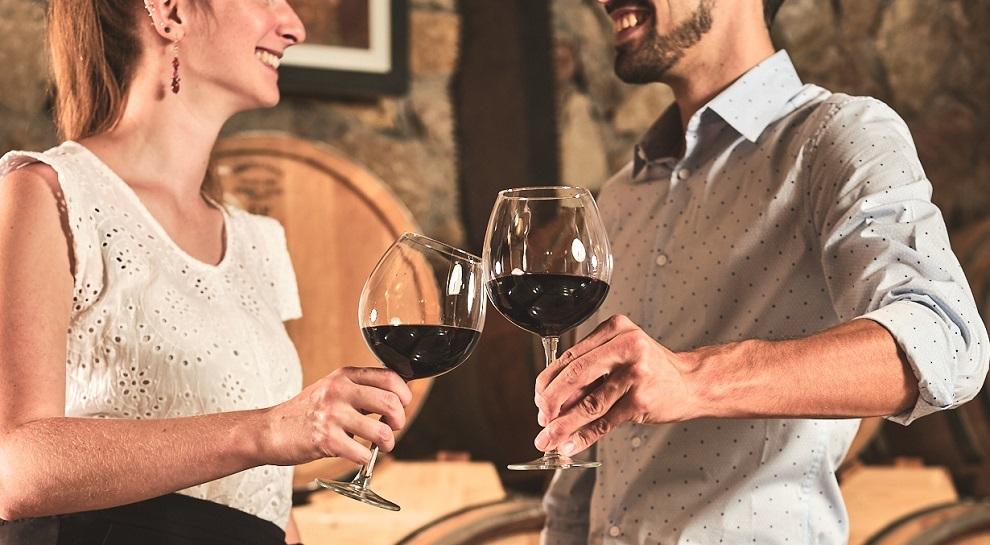 grigoletti-vino-marzemino-foto-il-companatico (2)