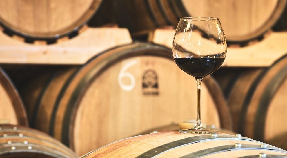 grigoletti-vino-marzemino-foto-il-companatico
