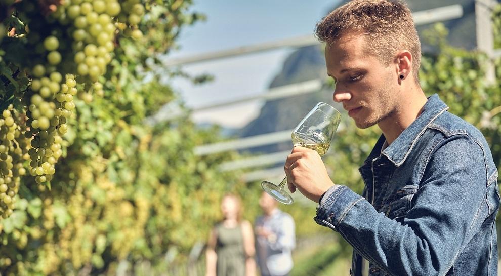 salizzoni-vino-moscato-foto-il-companatico (2)