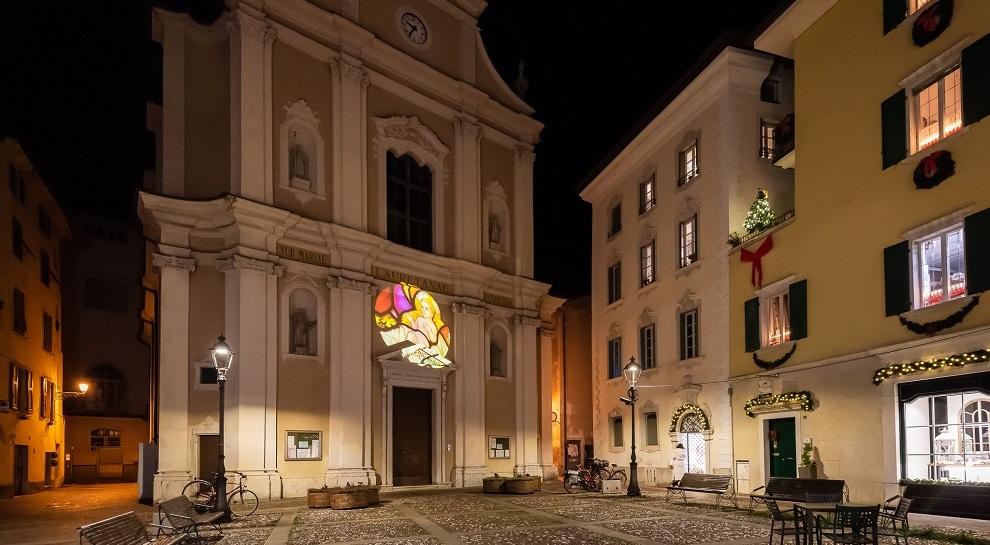 Natale a Rovereto 2020-Foto Graziano Galvagni (3)