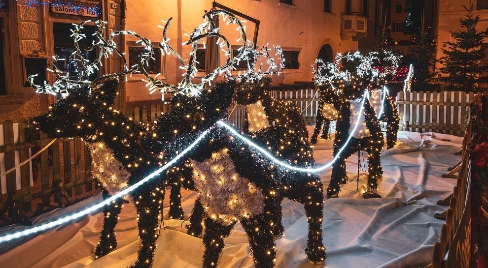 Natale a Rovereto 2020-Foto Graziano Galvagni (5)