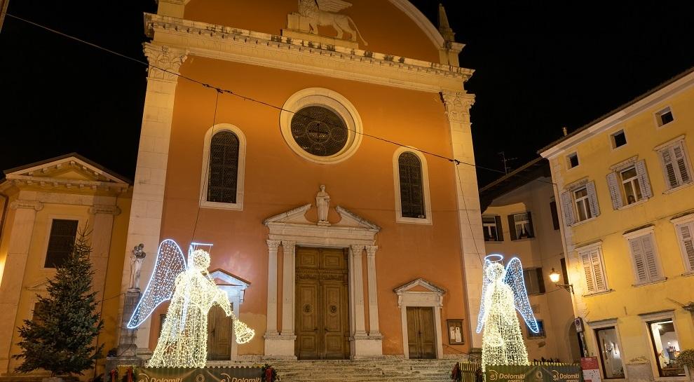 Natale a Rovereto 2020-Foto Graziano Galvagni (7)