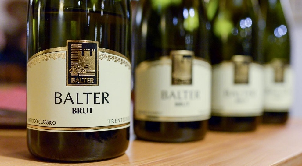 balter (1)