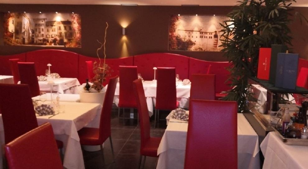 ristorante-tema (3)
