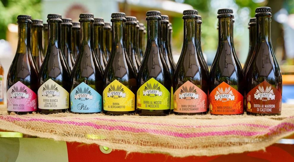 viess-beer-baldo-bio-benessere-foto-graziano-galvagni (2)