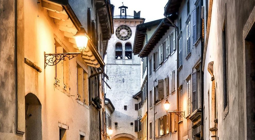 Centro storico di Rovereto-ph_Luca_Babboni (1)