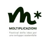 Logo moltiplicazioni
