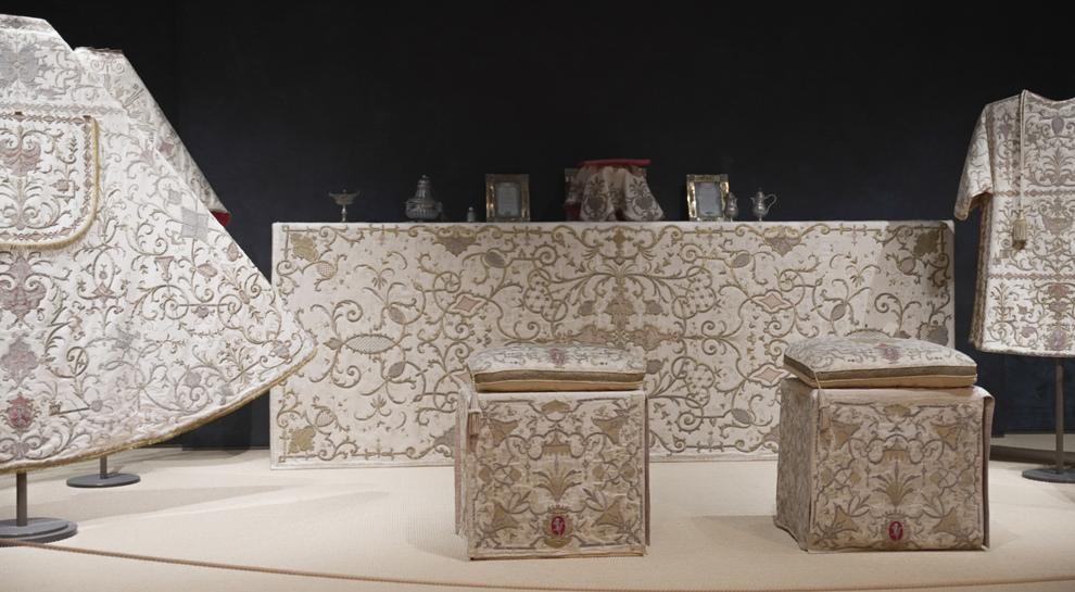 Museo Diocesano Tridentino