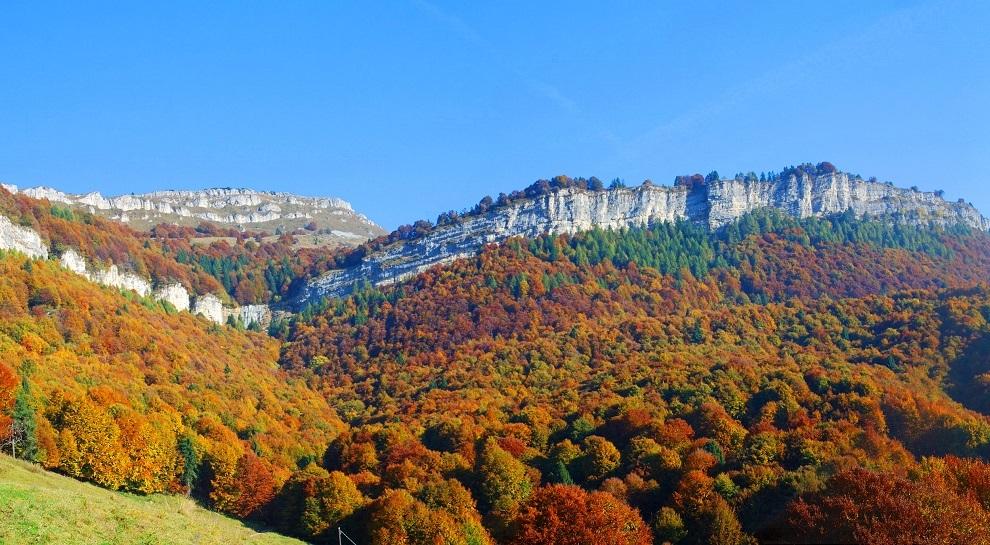 autunno-pasubio (3)