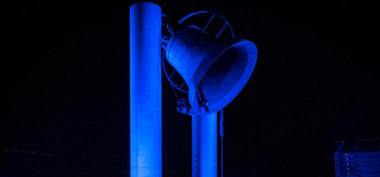Notte blu 2020_Graziano galvagni