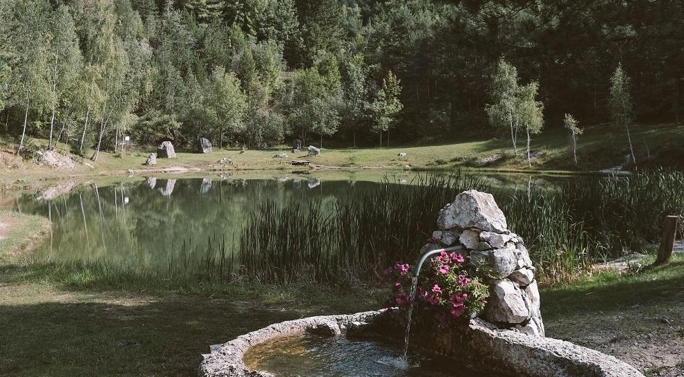 Laghetto dei Poiani-Foto Francesca Dusini (5) (1)